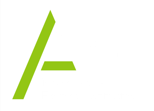 ADL Mechanical and Electrical Contractors